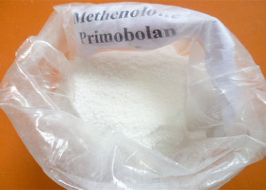 China Sicherheits-Mundanabole steroide pulverisieren Methenolone Enanthate/Primobolan CAS 303-42-4 usine